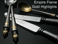 Empire Flame - Highlights