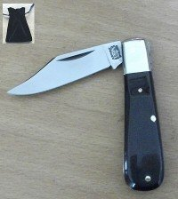 Pocket Knives - A. Wright