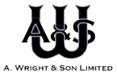 Arthur Wright & Son