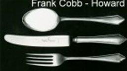 Frank Cobb - Howard