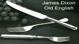 James Dixon Old English